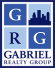 Gabriel Realty Group, Inc.